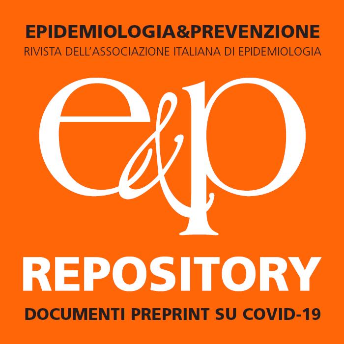 E&P Repository