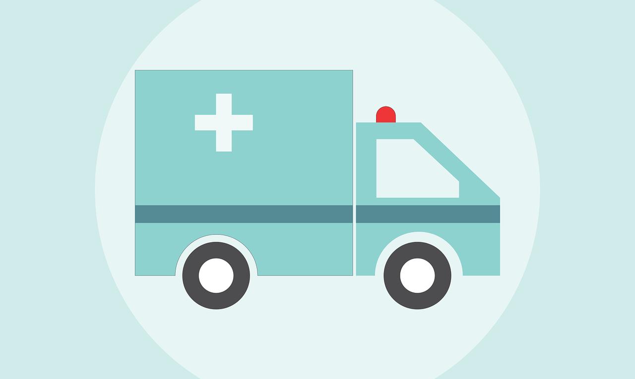 ambulance-1674877_1280[1]